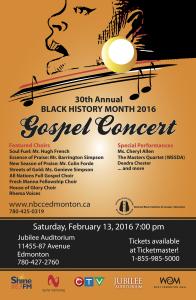 NBCC-BHM-2016-Gospel-Poster